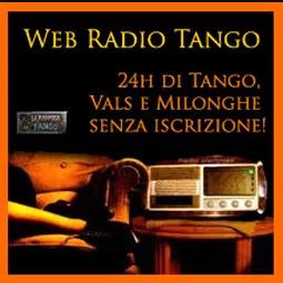 WebRadioTango