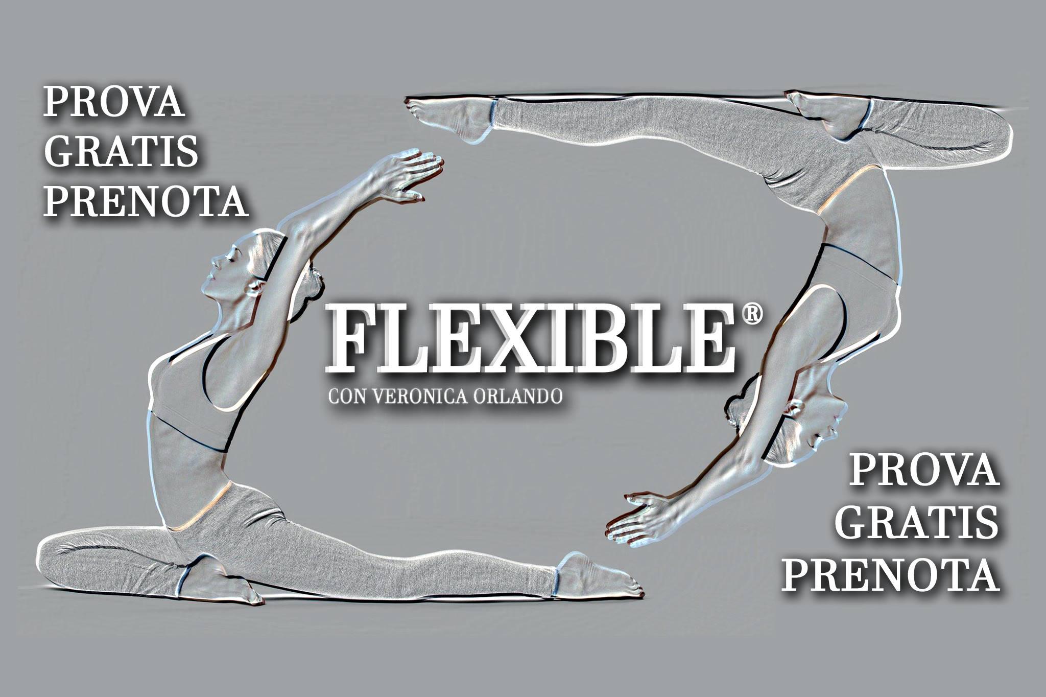 Corsi di Flexible alla Mariposa